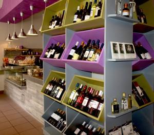 A híres krétai borok